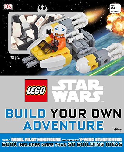 LEGO-SW-build-your-own-adventure-0