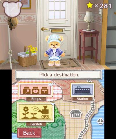 Teddy Together Screenshot (7)