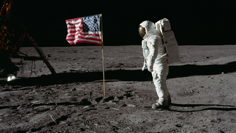 apollo_11_edwin_buzz_aldrin_1
