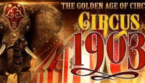 circus1903