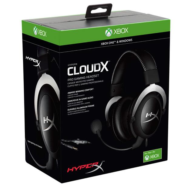 cloudx06