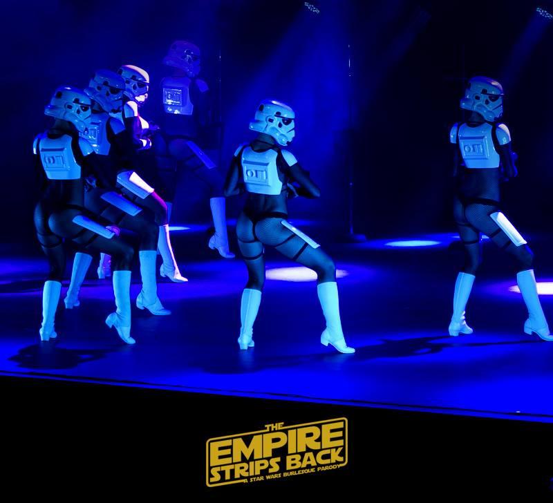 empire02