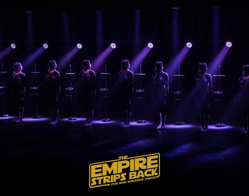 empire05