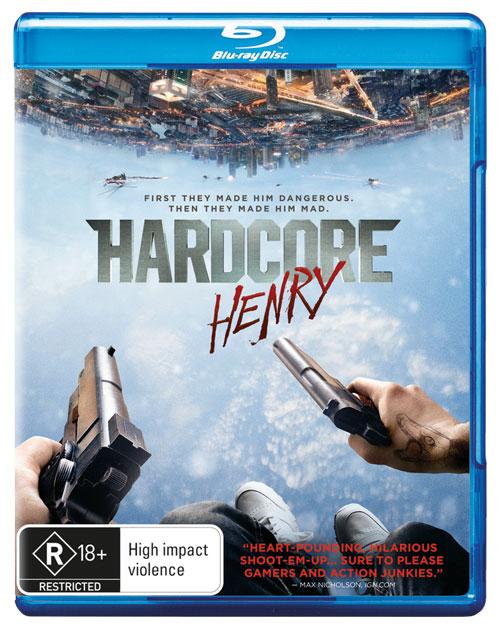henry04