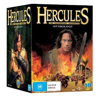 herc01