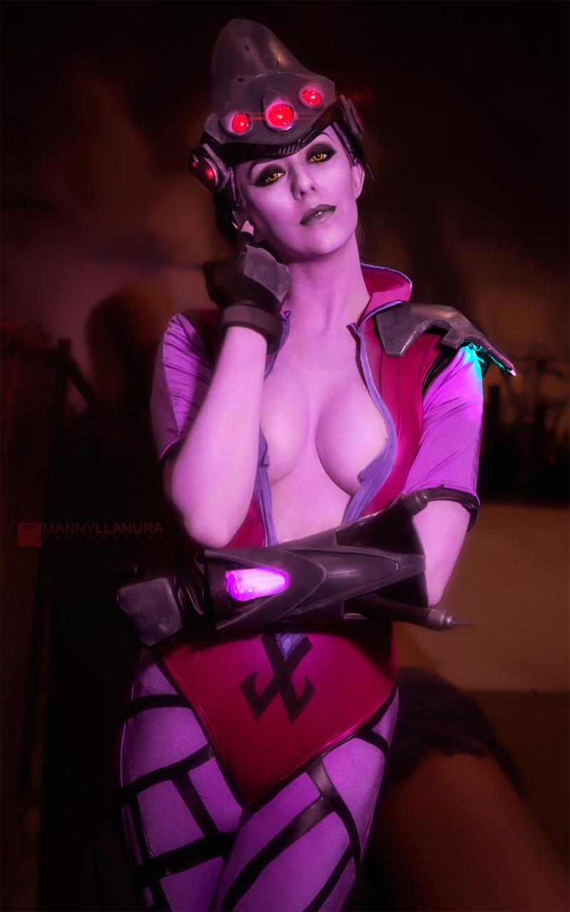 kawaii-besu-cosplay-photo-manny-llanura-001