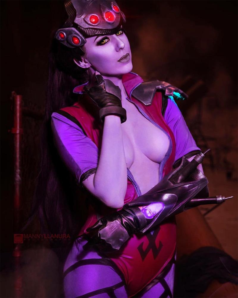 kawaii-besu-cosplay-photo-manny-llanura-002
