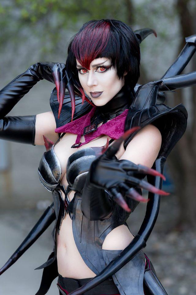 kawaii-besu-cosplay-photo-stuckey-media-001