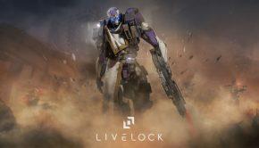 livelock01