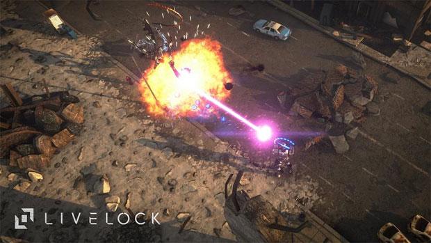 livelock04