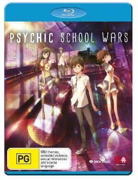 psychicschoolwars00