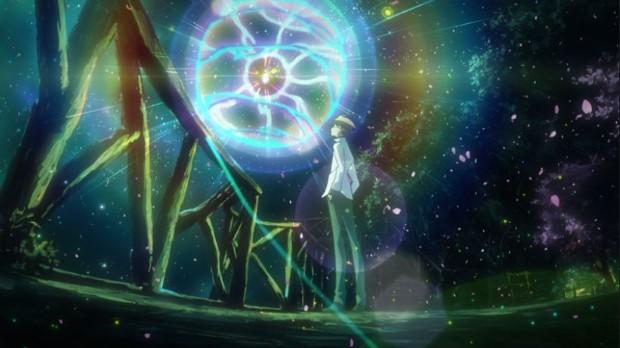 psychicschoolwars03