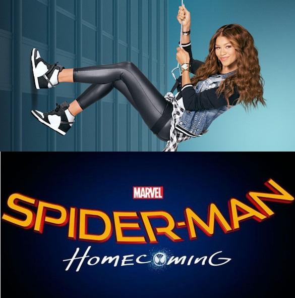 spiderman001