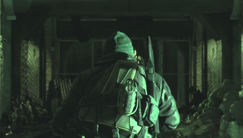 the-division-underground-dlc-gameplay-screen-2