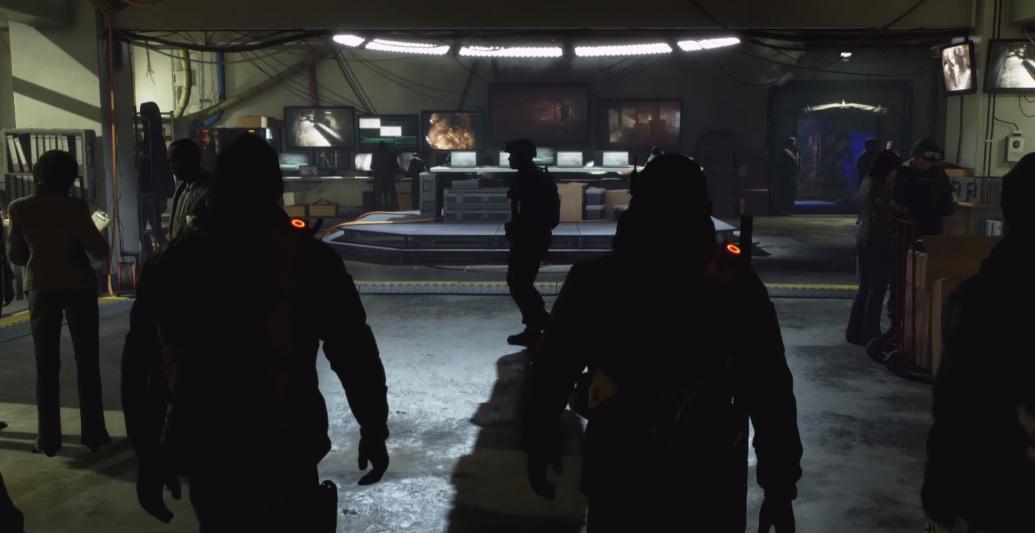 the-division-underground-dlc-gameplay-screen