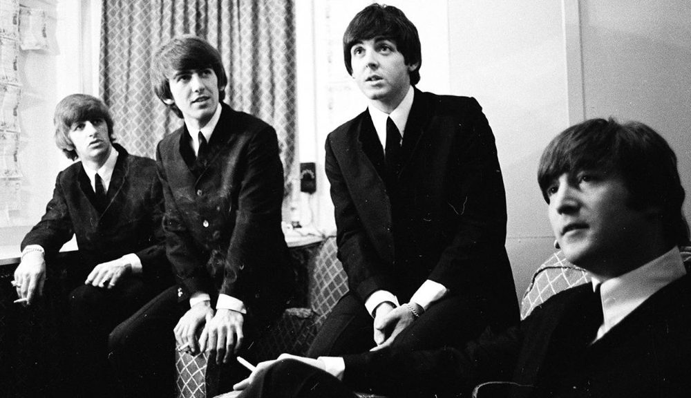3063246-poster-p-1-ultimate-beatles-fan-ron-howard-got-to-geek-out-making-eight-days-a-week-1000x576