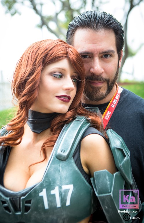 abby-and-keith-photo-by-ljinto