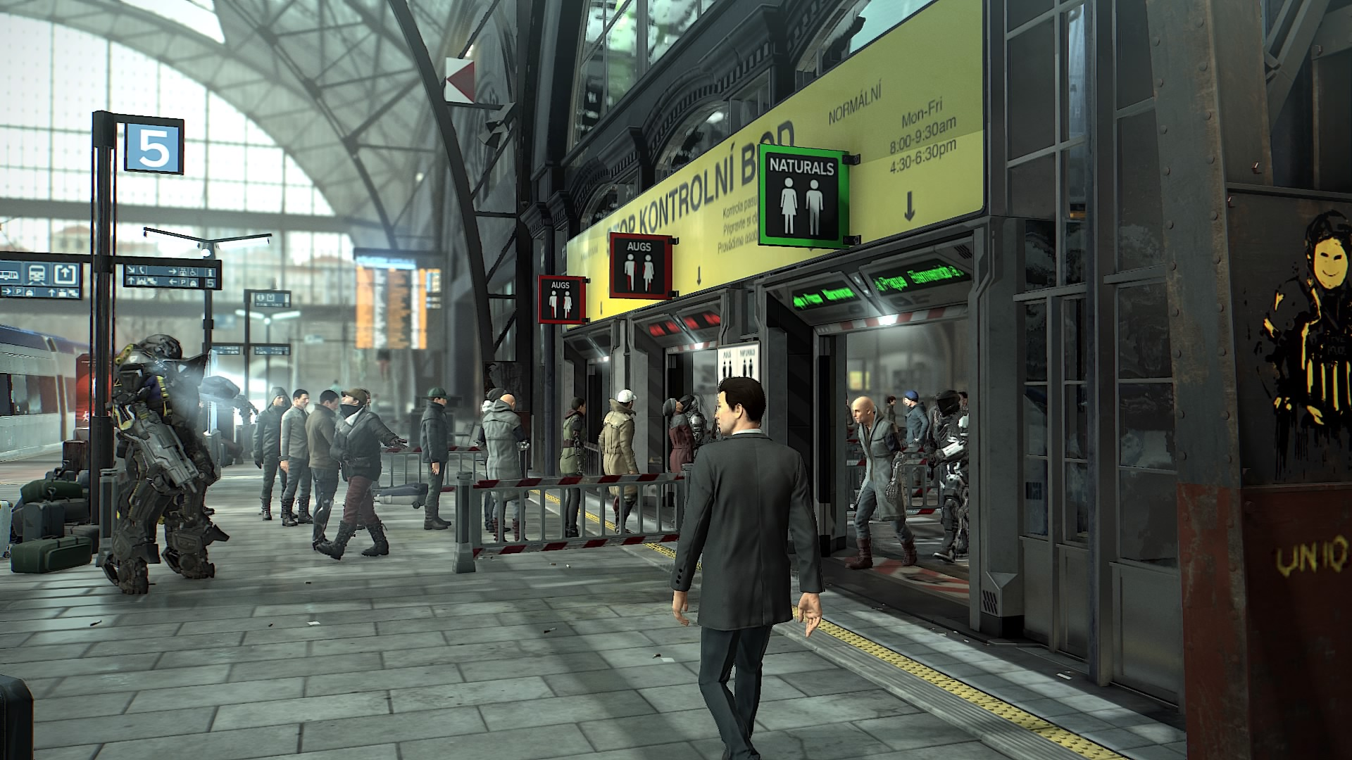 Deus Ex_ Mankind Divided™_20160826120124