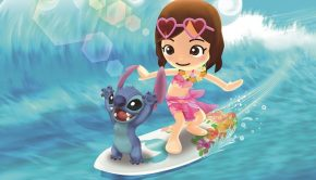 disney-magical-world-2-lilo-stitch