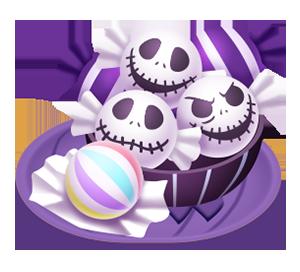 disney-magical-world-2-skeleton-candy