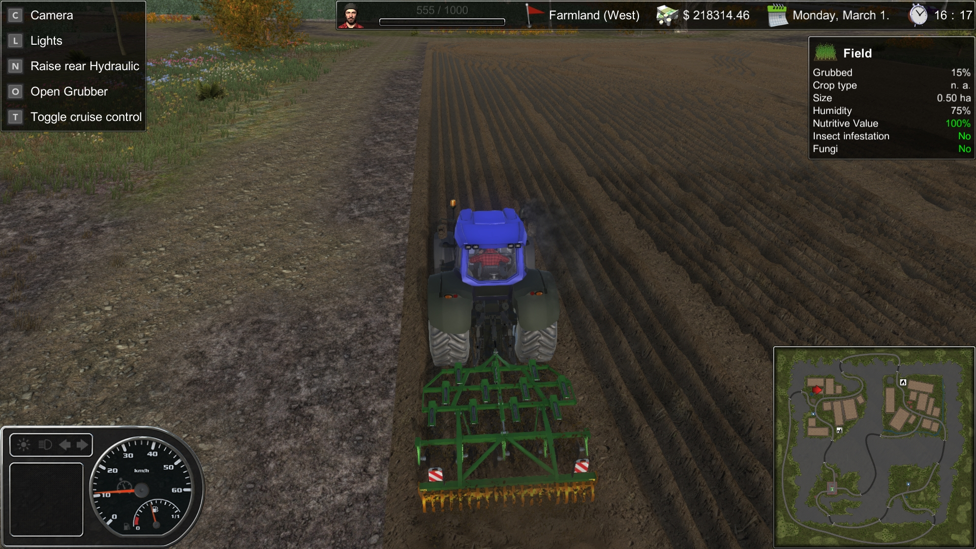 farm-simulator-3