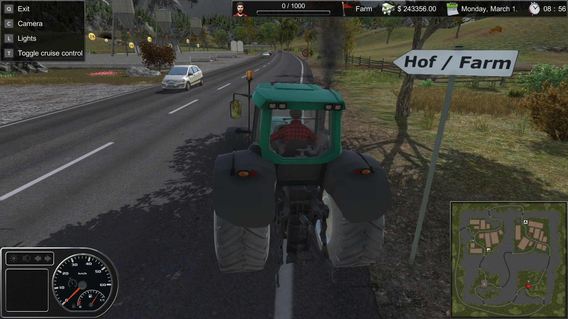farm-simulator