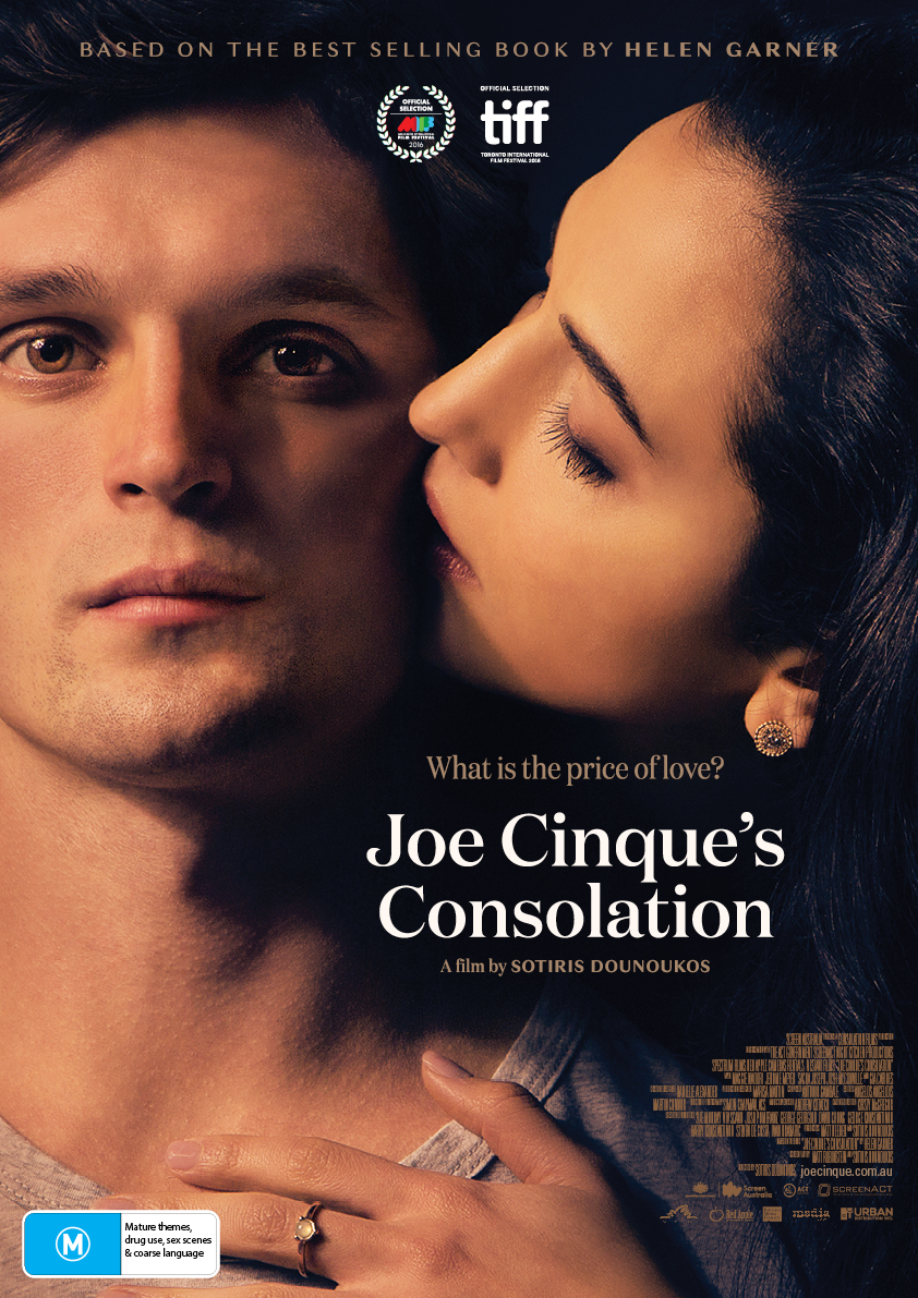 joe-cinques-consolation-official-artwork