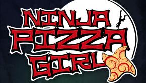 ninjapizzagirl