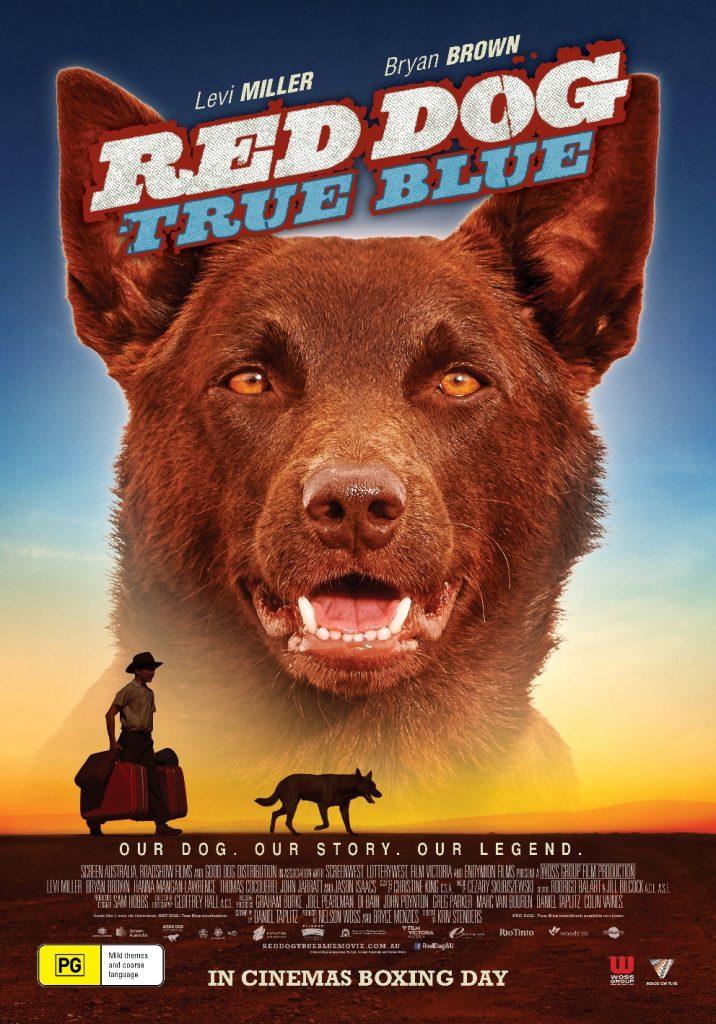 red_dog_true_blue_700x1000_lr
