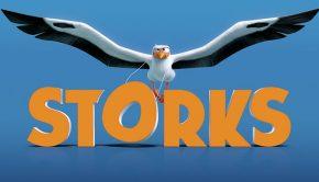 storks-2016