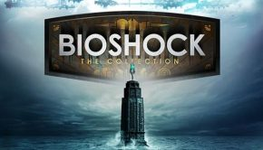 bioshockcollection01