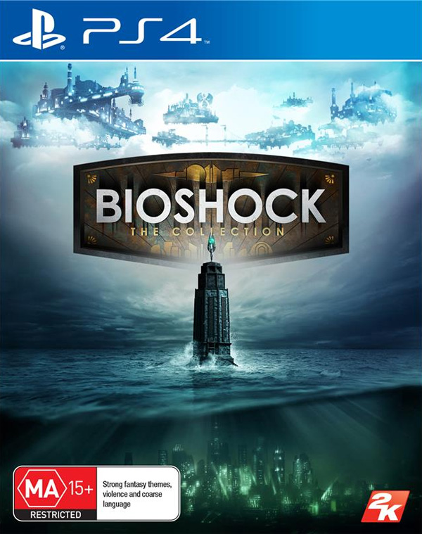 bioshockcollection02