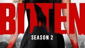 bitten-complete-second-season-dvd-cover-94