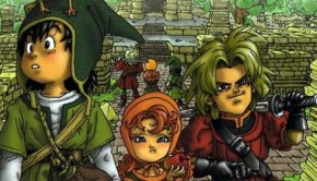 dragonquest00