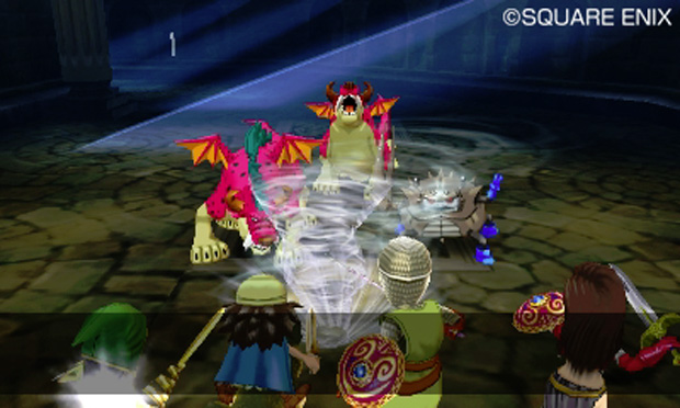 dragonquest02