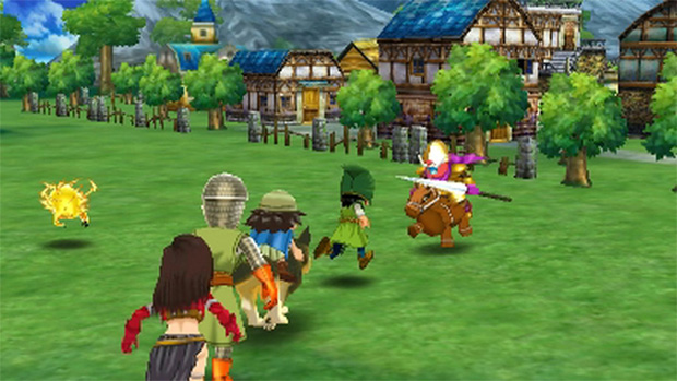 dragonquest05