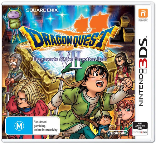 dragonquest07