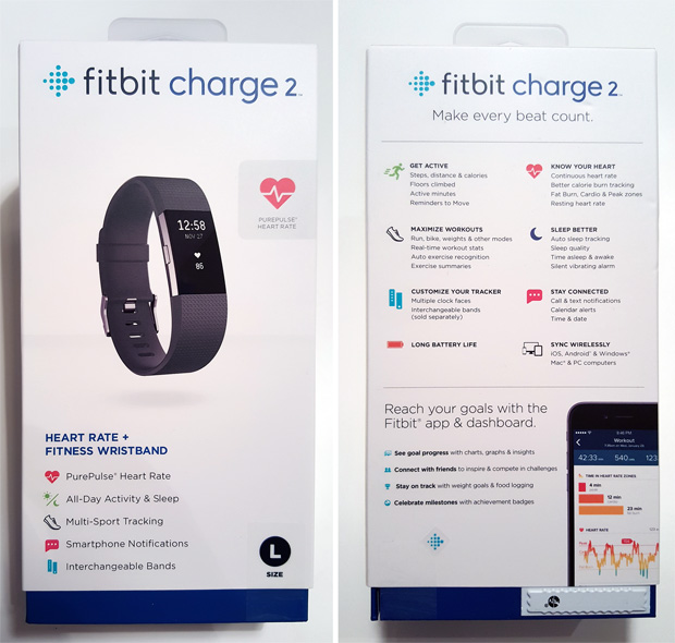 fitbitcharge2-01