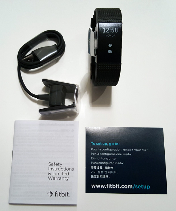 fitbitcharge2-03