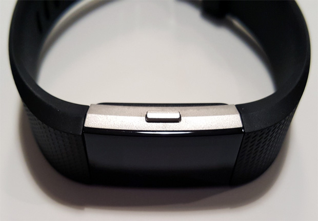 fitbitcharge2-05