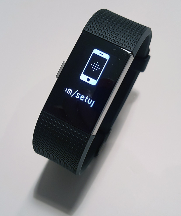fitbitcharge2-09