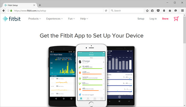 fitbitcharge2-12