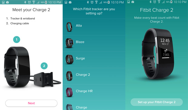 fitbitcharge2-14