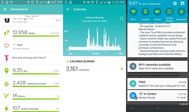 fitbitcharge2-17