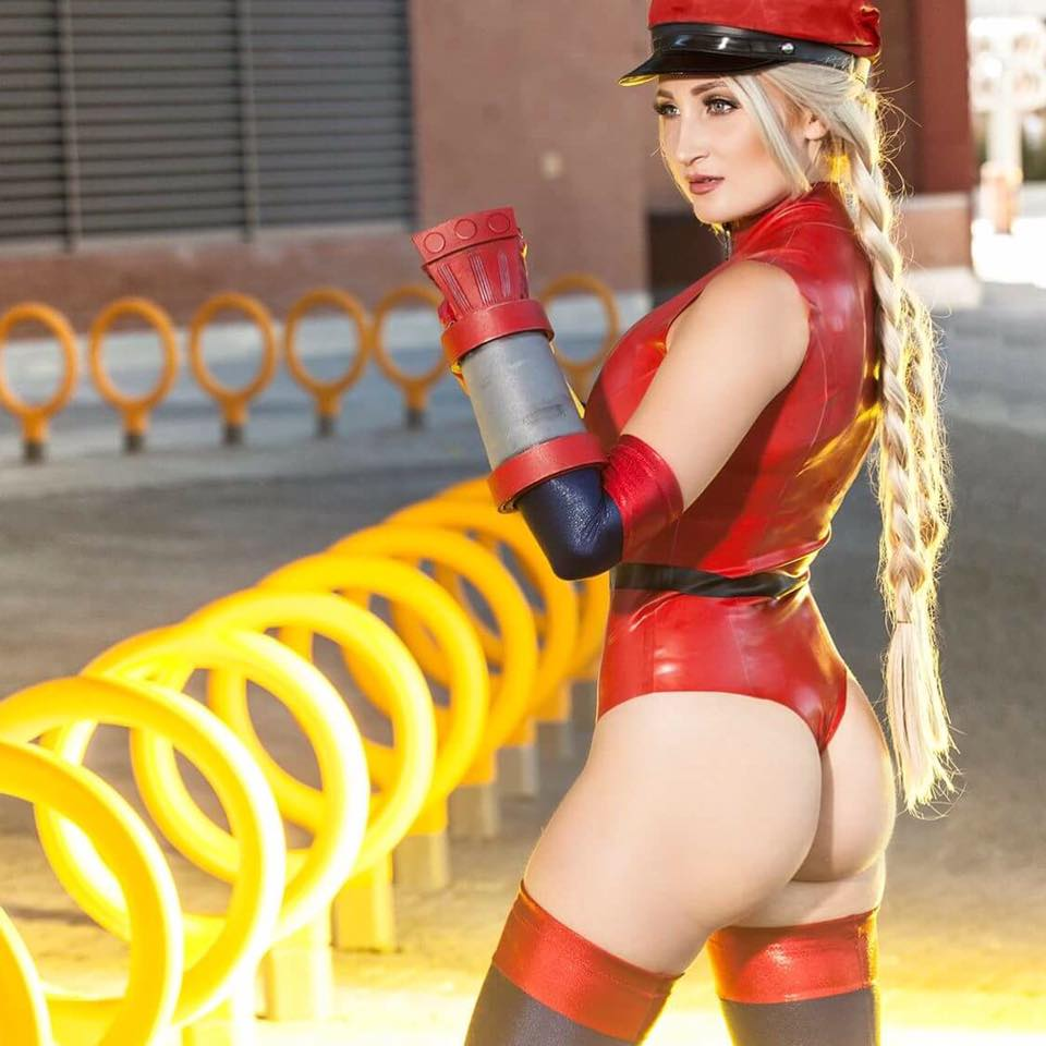 hollywolf-bison-cammy-03-altovenue