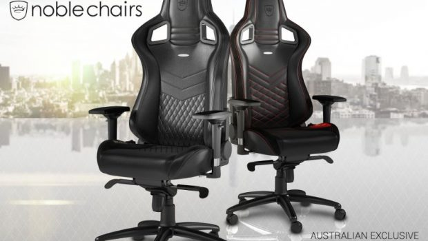 german office chairs. Hardware German Office Chairs I