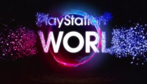 playstationworlds