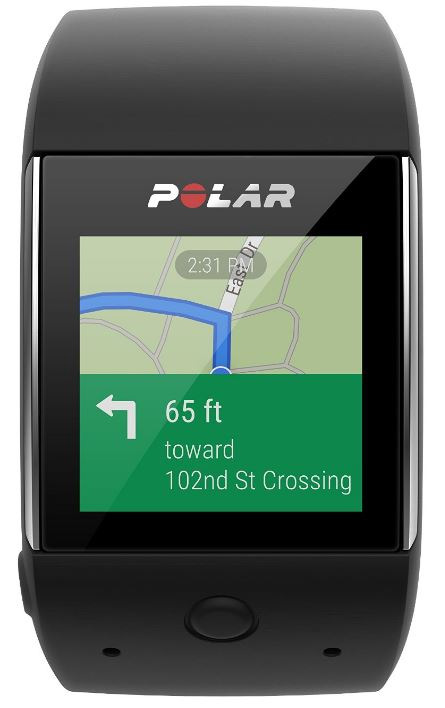 polarm600-2