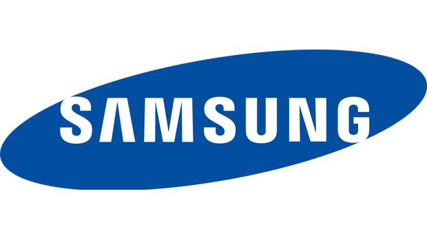 Samsung Delivers Vision for Open and Intelligent IoT