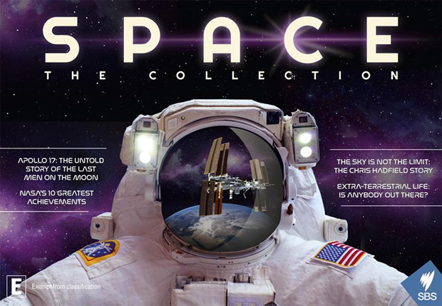 space01